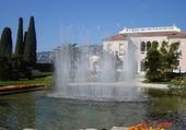 Puzzle gratuit Villa Ephrussi
