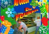Puzzle en ligne AU-COUEUR-du-FOURNIL-N°3