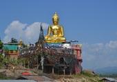 Puzzle Thailande_2011