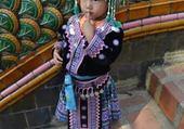 Thailande_2011