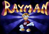 Puzzle rayman