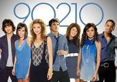 Jeux de puzzle : 90210