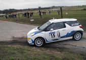 Puzzle rally dans le nord