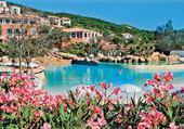 Puzzle Puzzle gratuit Restanques Golfe de Saint-Tropez