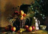 pommes - serguei toutounov