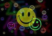 Puzzle en ligne smiley