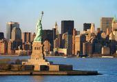 Puzzle gratuit Statue de la Liberté