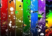 Puzzle 7 couleur