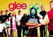 Glee pour toujours et à jamais