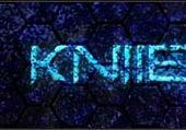 Puzzle Sign' KNiiB4L