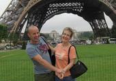 Puzzle Puzzles voyage a paris
