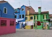 Puzzle Murano