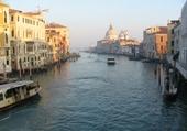 Puzzles Venise La Salute