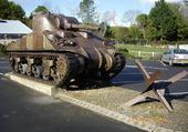 Puzzle Guerre 1940-1945