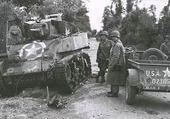 Guerre 1940-1945