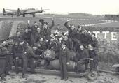 Puzzle en ligne Guerre 1940-1945