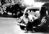 Puzzle Puzzle Guerre 1940-1945