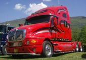 expo camions us