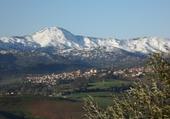 Puzzle gratuit Chabet en Kabylie