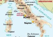 Puzzle italia