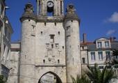 Puzzle Puzzles La Rochelle