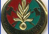 Puzzle gratuit Légion Etrangère