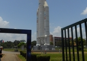 Jeu puzzle Ariane 5