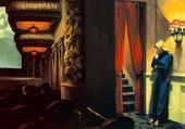 Puzzles Hopper ouvreuse cinéma