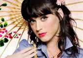 Puzzle Katy Perry