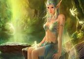 elfe-nature