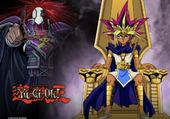 Puzzle Yu-Gi-Oh