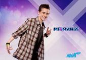 Puzzle Mixmania 3