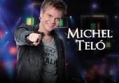 Puzzle Michel Telo