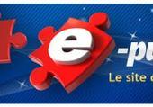 Puzzle e-puzzles.fr