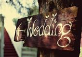 Puzzle en ligne mariage