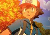 Puzzle en ligne pokemon