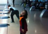Puzzle journée bowling