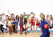 Glee saison 3
