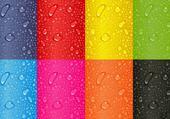 Puzzle Puzzle en ligne Rainbow