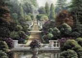 Old Westburry Gardens