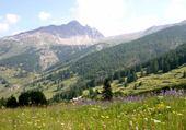 Queyras - Hautes Alpes