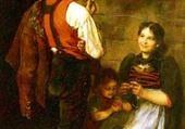 la famille-F.von defregger