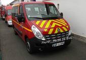 renault master minibus de ponpier