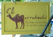 El Marrakechi