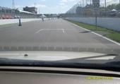 Circuit Villeneuve