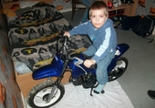 tim bebe