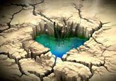 Puzzle le puit d'amour