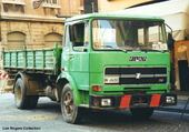 FIAT  UNIC 110