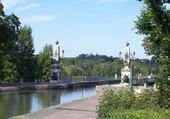 Canal de Briare