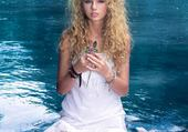 taylor swith